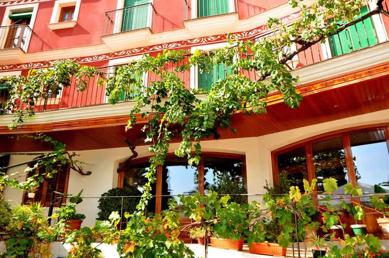 hotel_antiga[3].jpg